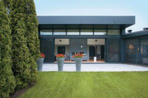 bungalow-desjardins-behrer-maison-st-lambert-architecture-design-017