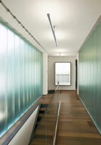 bungalow-desjardins-behrer-maison-st-lambert-architecture-design 03