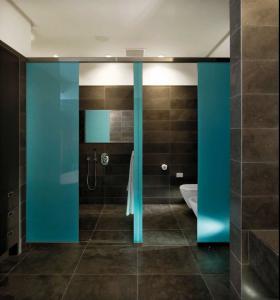 bungalow-desjardins-behrer-maison-st-lambert-architecture-design 09
