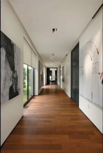 bungalow-desjardins-behrer-maison-st-lambert-architecture-design