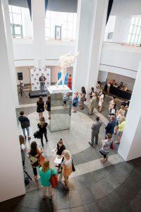 festival-mode-design-montreal-001