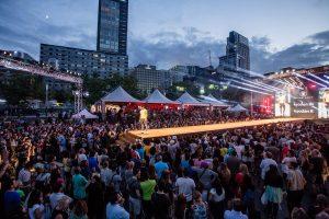 festival-mode-design-montreal-002