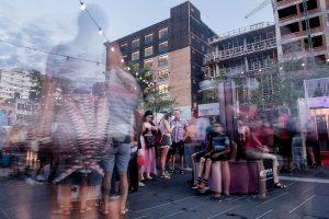 festival-mode-design-montreal-004