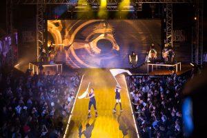 festival-mode-design-montreal-006