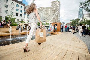festival-mode-design-montreal-008