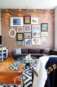 architecture-design-appartement-decor-montreal 02