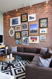 architecture-design-appartement-decor-montreal 04
