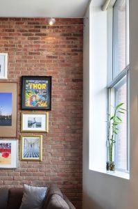 architecture-design-appartement-decor-montreal 05