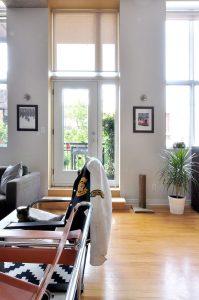 architecture-design-appartement-decor-montreal 06
