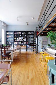 architecture-design-appartement-decor-montreal 07