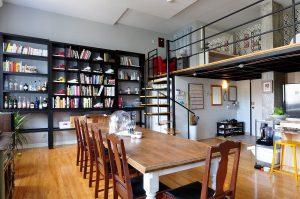 architecture-design-appartement-decor-montreal 08
