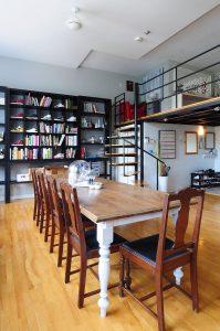architecture-design-appartement-decor-montreal 09
