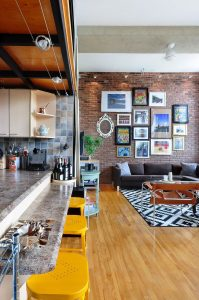 architecture-design-appartement-decor-montreal 10