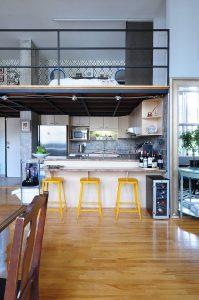 architecture-design-appartement-decor-montreal 11