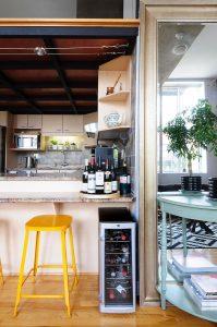 architecture-design-appartement-decor-montreal 12