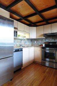 architecture-design-appartement-decor-montreal 14
