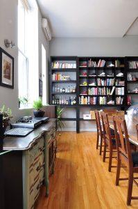 architecture-design-appartement-decor-montreal 18