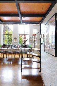 architecture-design-appartement-decor-montreal 21