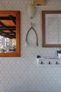 architecture-design-appartement-decor-montreal 23