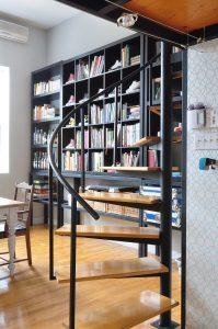architecture-design-appartement-decor-montreal 24