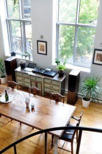 architecture-design-appartement-decor-montreal 25