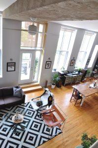 architecture-design-appartement-decor-montreal 26