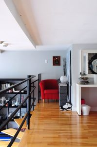 architecture-design-appartement-decor-montreal 27