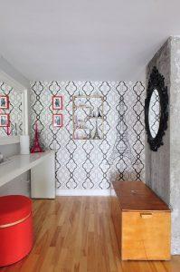 architecture-design-appartement-decor-montreal 28
