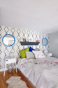 architecture-design-appartement-decor-montreal 29