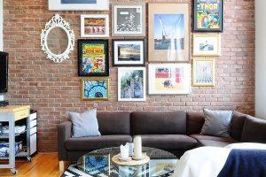 architecture-design-appartement-decor-montreal