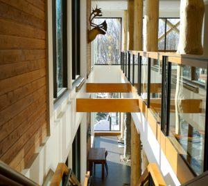 design-architecture-hotel-lemaymichaud-02