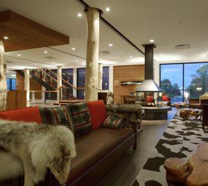 design-architecture-hotel-lemaymichaud-05