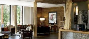 design-architecture-hotel-lemaymichaud-07