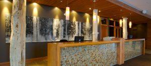 design-architecture-hotel-lemaymichaud-10