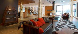 design-architecture-hotel-lemaymichaud-13