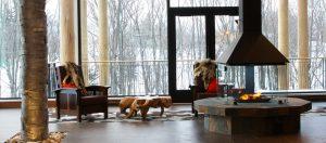 design-architecture-hotel-lemaymichaud-14