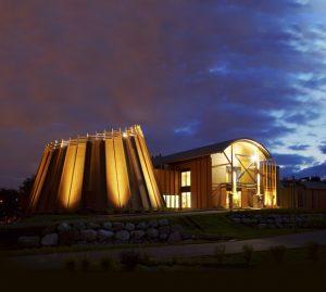 design-architecture-hotel-lemaymichaud-16