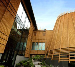 design-architecture-hotel-lemaymichaud-17