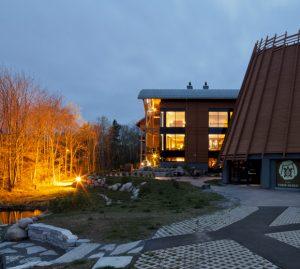 design-architecture-hotel-lemaymichaud-19