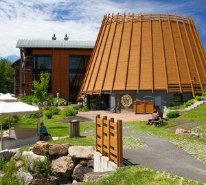 design-architecture-hotel-lemaymichaud-20