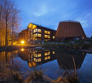 design-architecture-hotel-lemaymichaud-22