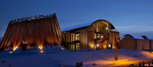 design-architecture-hotel-lemaymichaud-24