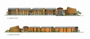 design-architecture-hotel-lemaymichaud-27