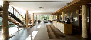 design-architecture-hotel-lemaymichaud