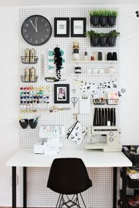design-coin-bureau-decoration-architecture-02