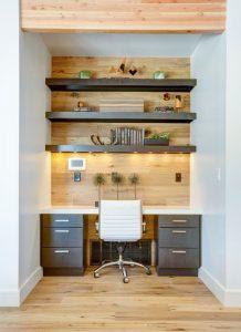 design-coin-bureau-decoration-architecture-04