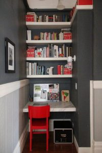 design-coin-bureau-decoration-architecture-11