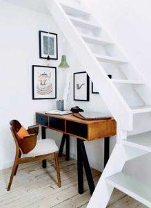 design-coin-bureau-decoration-architecture-15