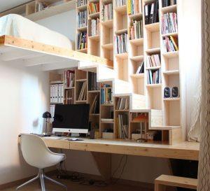 design-coin-bureau-decoration-architecture-16