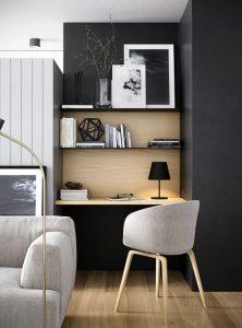 design-coin-bureau-decoration-architecture-17